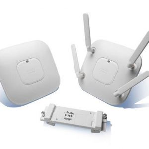 Aironet Access Point Module for 802.11ac